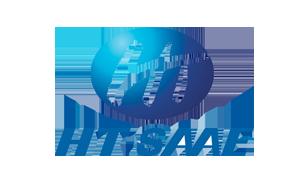 HT-SAAE logo